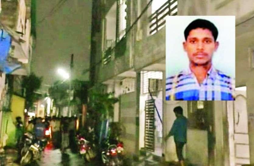 vardhman blast : भारत-बांग्लादेश में 'दहशत' फैलाने के लिए ट्रेनिंग देता था जमात-उल-मुजाहिदीन का आतंकी, गिरफ्तार