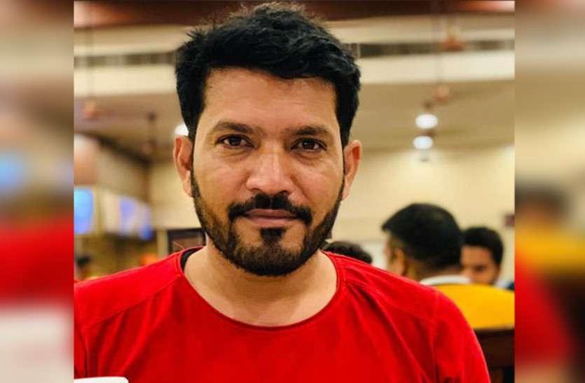 Real Hero: सूझबूझ से जयपुर के हीरो बने मोहम्मद नौशाद, बदमाशों के मसूबे पर पानी फेर एटीएम चोरी होने से बचाया