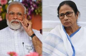पश्चिम बंगाल: ममता बनर्जी को फिर झटका, TMC के एक और विधायक बीजेपी में होंगे शामिल