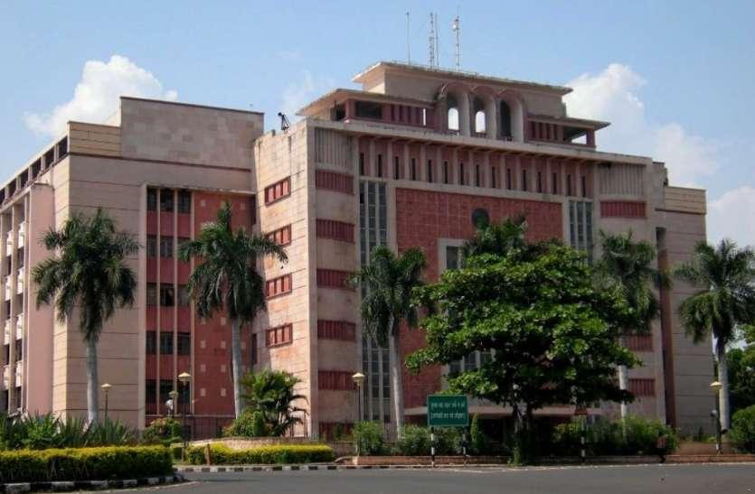 राम वन गमन पथ बोर्ड बनाने की तैयारी में सरकार, समिति ने मुख्यमंत्री को दिया प्रस्ताव