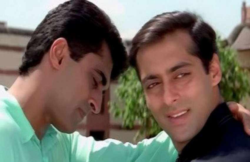 birthday-special-mohnish-behl-and-salman-khan-struggling-days-story