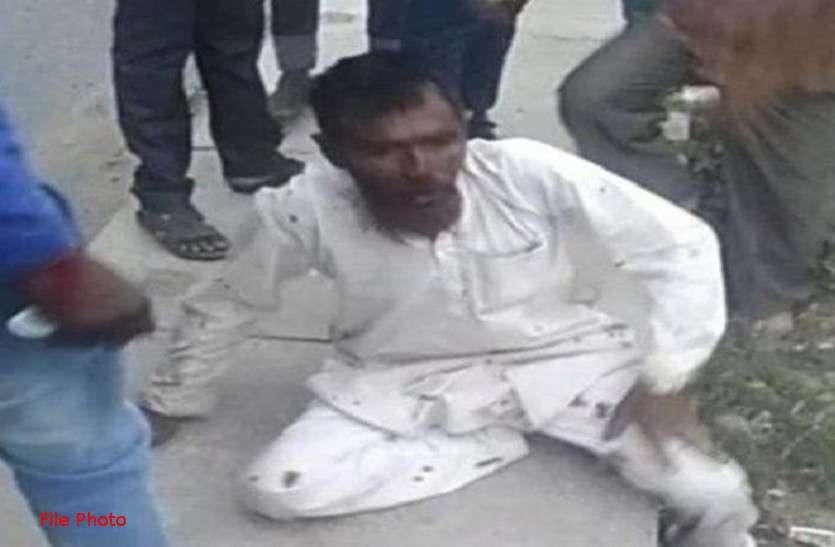 पहलू खान मॉब लिंचिंग प्रकरण में बड़ा फैसला, कोर्ट ने सभी आरोपियों को बरी किया