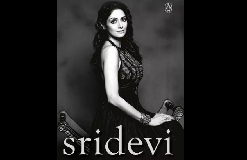 vidya balan share sridevi biography cover page