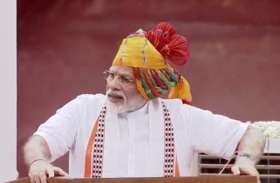 प्रधानमंत्री मोदी ने इनकी सिफारिश पर लिया है chief of defence staff पद का निर्णय