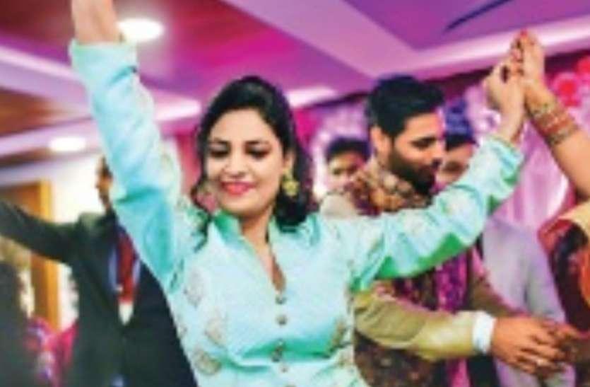 Raksha Bandhan 2019: इस बड़ी बहन की मेहनत से टीम इंडिया को मिला स्टार बॉलर, जानिए पूरी कहानी
