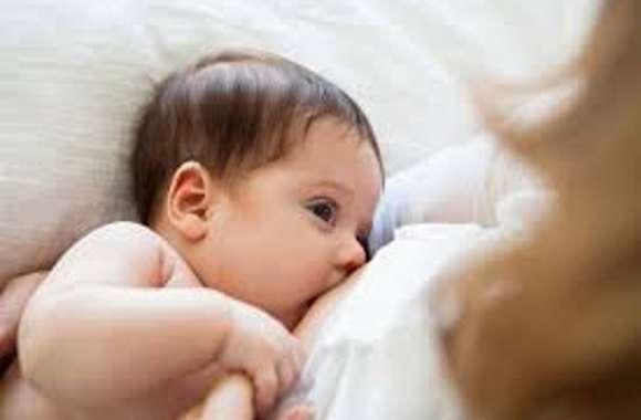 इन जिलों के अस्पताल बनेंगे बेबी फ्रेंडली, यहां चिह्नित हो रहे सबसे कम वजन के बच्चे