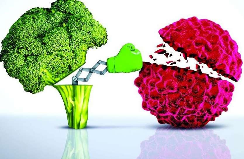RESEARCH : जो महिलाएं खाती हैं ज्यादा रेड मीट उनको ब्रेस्ट कैंसर का खतरा ज्यादा
