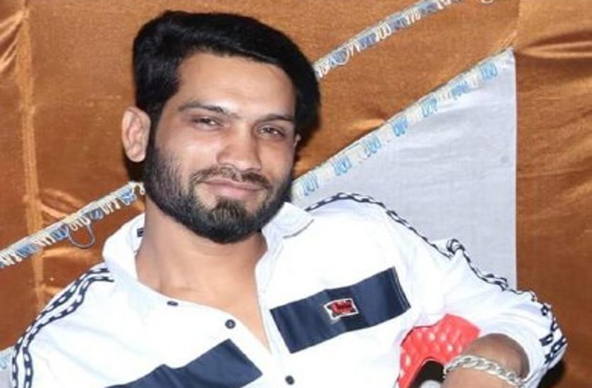 पूर्व सीएम समेत BJP के दिग्गज नेताओं की हत्या की साजिश रचने वाला आरोपी गिरफ्तार