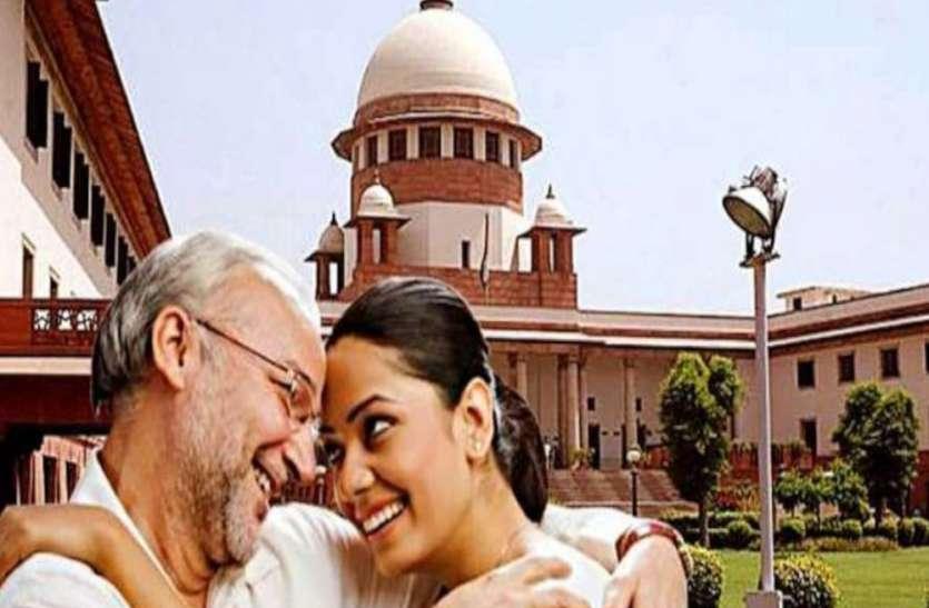 पैतृक संपत्ति में बेटी-भतीजी और पोती भी है बराबर की हकदार, जानें- क्या कहता है हिंदू उत्तराधिकार कानून