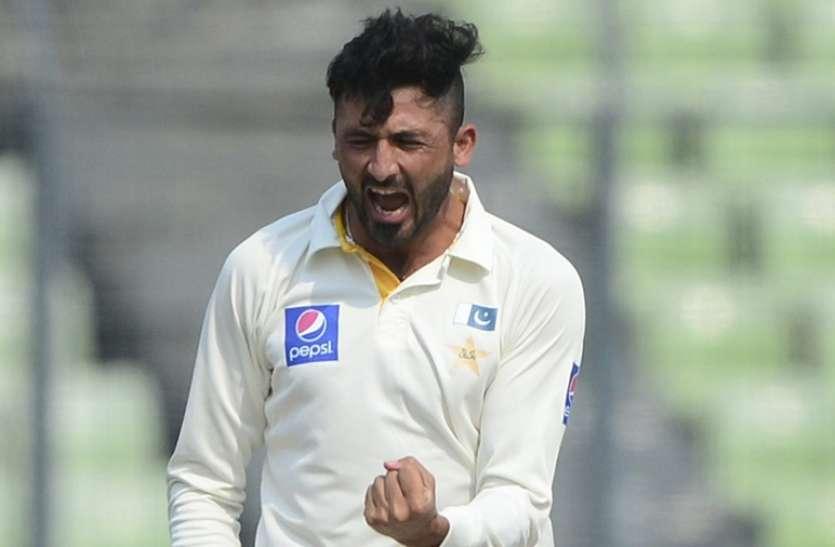 पाकिस्तान क्रिकेट की भलाई के लिए मोहम्मद आमिर को टीम में देखना चाहते हैं जुनैद