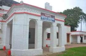 Independence Day: ...और जब आजाद होने वाला देश का पहला जिला बना था आजमगढ़
