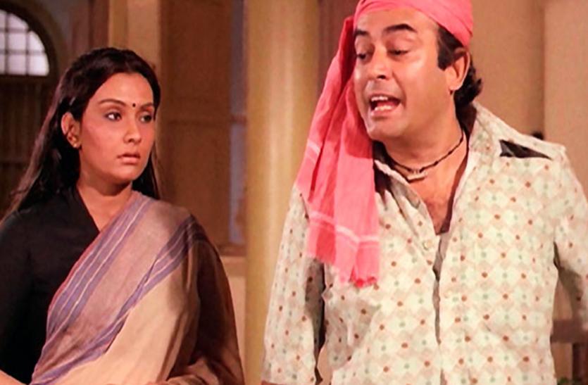 तकलीफों से भरी थी विद्या सिन्हा की जिंदगी, पहले पडोसी से की शादी, दूसरे पति पर लगाए थे शारीरिक-मानसिक उत्पीड़न के आरोप
