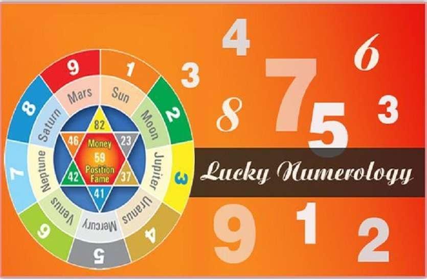 best-numerology.jpg