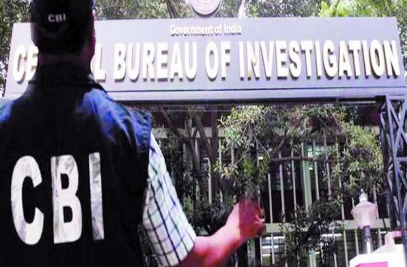 CBI: अब ममता के इस चहेते मंत्री से सीबीआई ने की पूछताछ