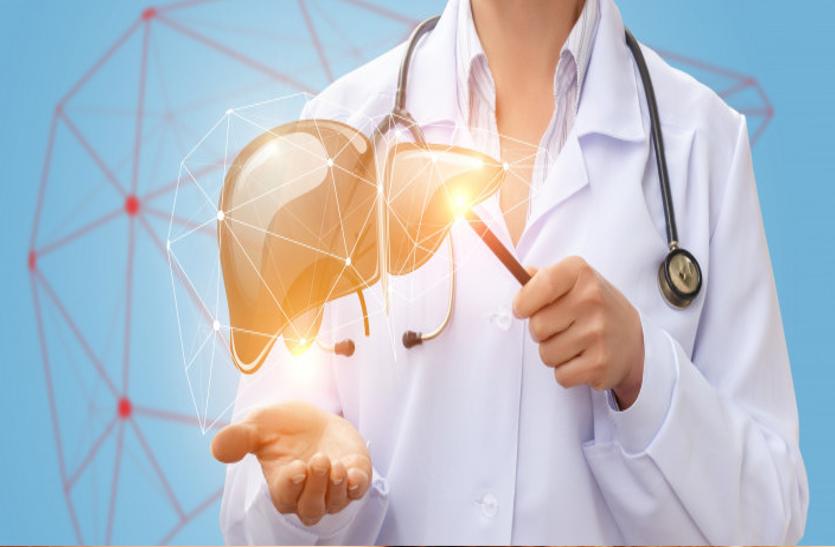 Hepatitis: जानिए हेपेटाइटिस क्यों होता है इसके लक्षण क्या हैं