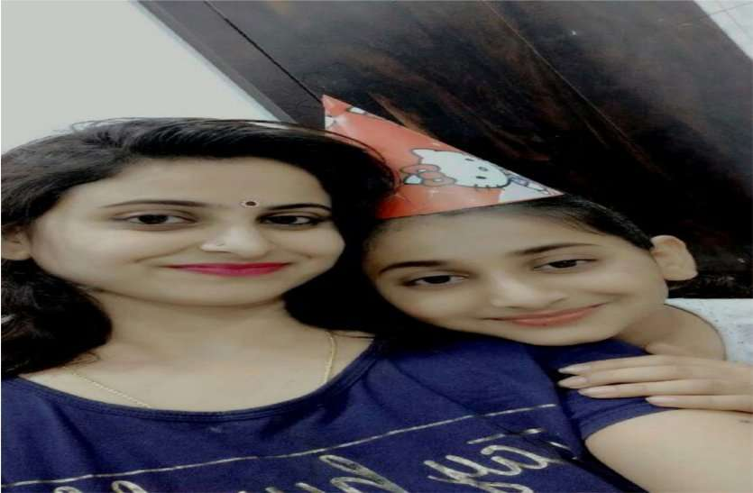 jaishree paliwal