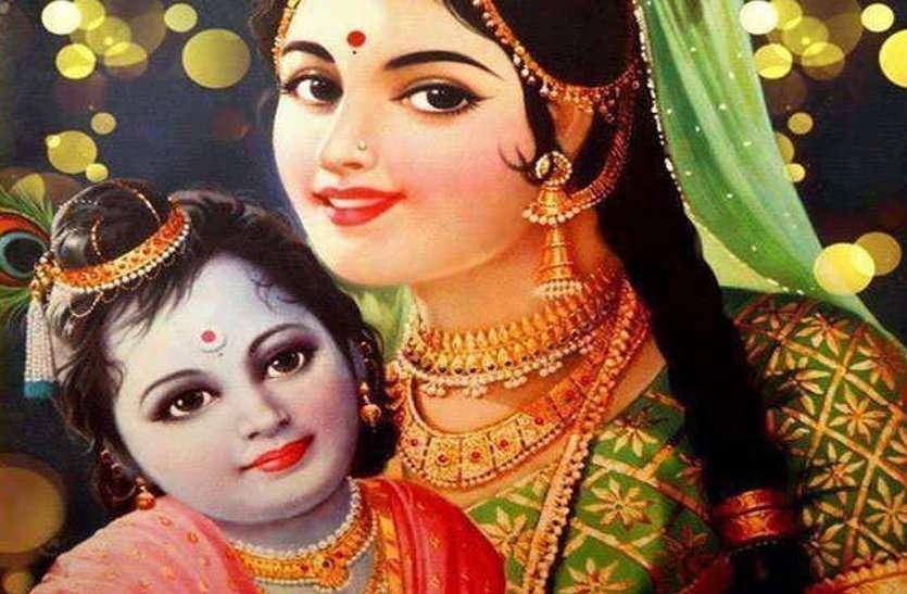 janmashtami, ganesh chaturthi, bhadrapada ekadashi vrat puja vidhi