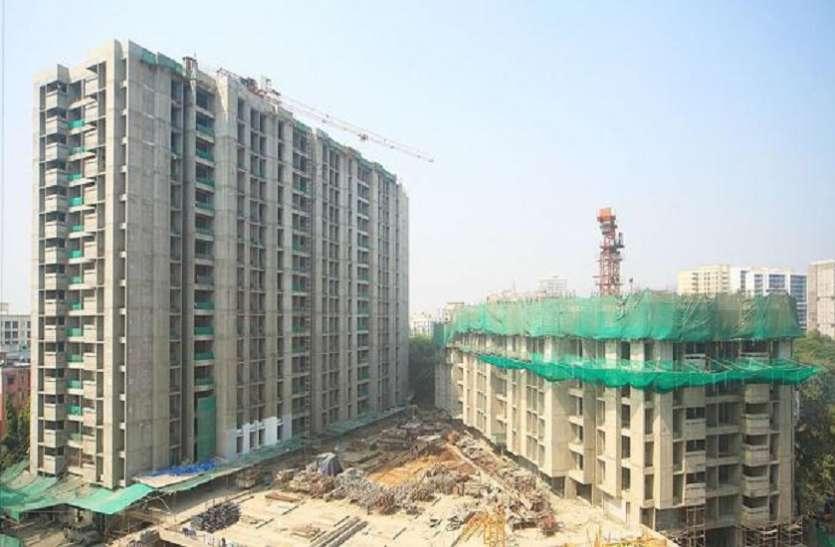 भुसावल में 6 हजार तो पुणे में बनेंगे 10 हजार घर