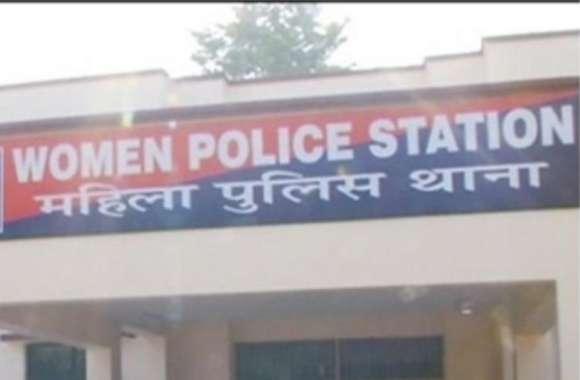 यूपी के इस जिले में महिला पुलिसकर्मियों ने किया कुछ ऐसा कि पूरे थाने को करना पड़ा लाइन हाजिर