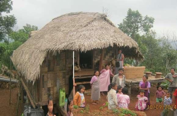 Narendra Modi: सीटी वाले गांव ने प्रधानमंत्री के लिए तैयार किया आमंत्रण स्वर