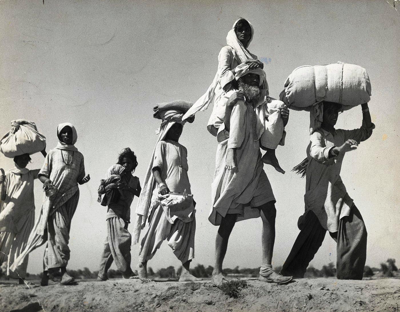 350 परिवारों को 1949 में मिली थी आजादी