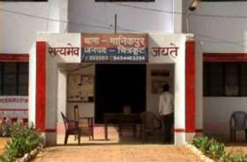 डकैतों ने खोवा व्यापारी का आधी रात घर से किया था अपरहण, यूपी पुलिस मान रही कुछ और..