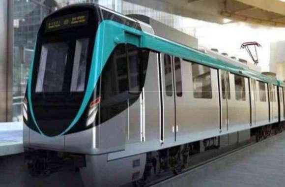 एक्वा मेट्रो में अब होगा लाइट, कैमरा और एक्शन, एनएमआरसी ने की यह तैयारी