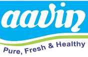 Aavin दूध की कीमत 6 रुपए बढ़ाई