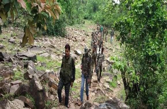 दस्यु बबुली कोल ने खोवा व्यापारी का किया अपहरण, इलाके में सनसनी तफ़्तीश में जुटी पुलिस