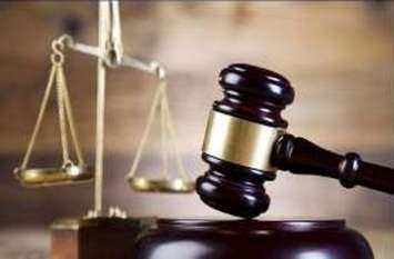 जजों की नियुक्ति से कम नहीं होगा अदालतों का बोझ: वेंकटचलैया