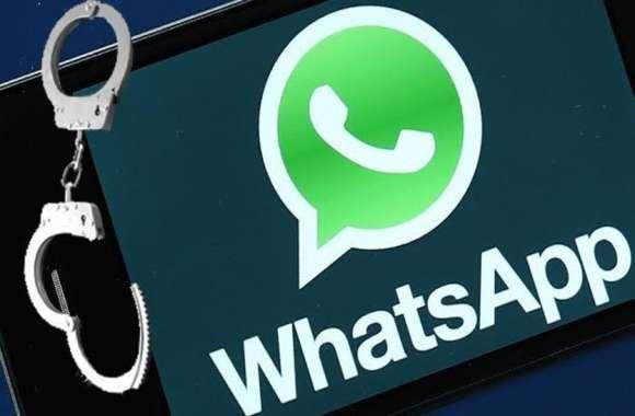 छत्तीसगढ़ कांग्रेस महिला नेत्री पर Whatsapp ग्रुप में अश्लील कमेंट पर मचा बवाल