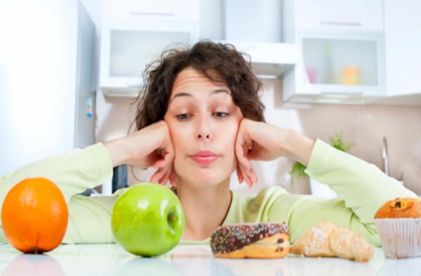 जानें नाश्ता, लंच और डिनर को कैसे बैलेंस कर खुद को बनाएं एनर्जेटिक