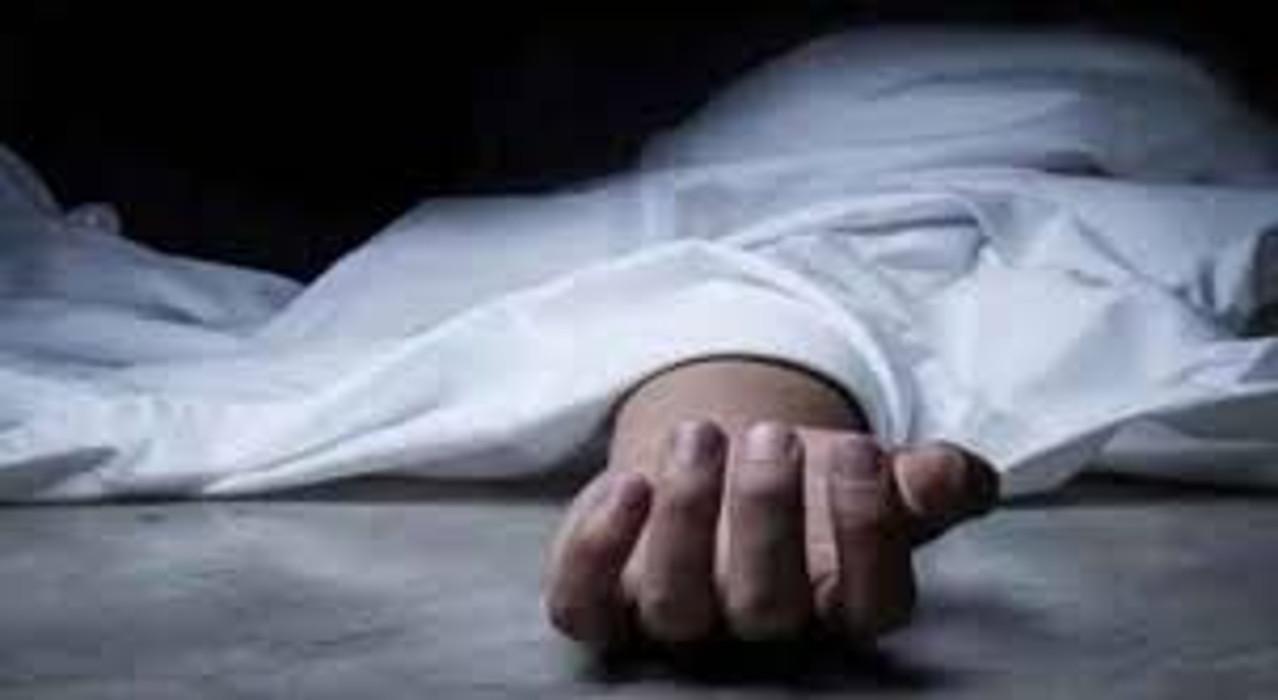 झांसी में ठेकेदार की हत्या कर 20 लाख रुपये लूट ले गए हत्यारे