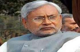 बिहार शिक्षक भर्ती: मंत्री जी! कमी स्वीकारते हो तो पूरी भर्ती में काहे की देरी
