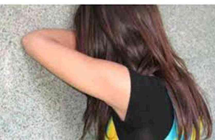 छेड़छाड़ से परेशान बेटी ने छोड़ा ट्यूशन, सीएम से गुहार लगाने के बाद हरकत में आयी पुलिस