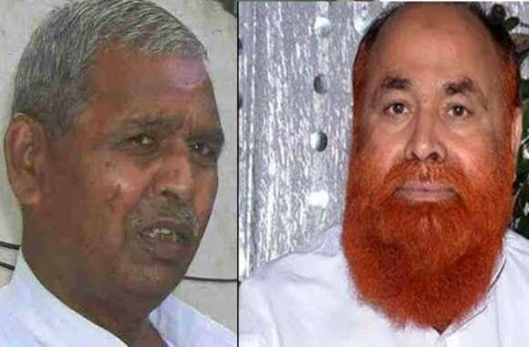 Article 370 भाजपा विधायक पर सपा नेता ने साधा निशाना, कह दी ये बड़ी बात, देखें वीडियो