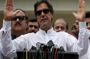 कश्मीर में चैन से बेचैन पाकिस्तान बना फेक ख़बरों का सौदागर, अपनी जीत दिखाने को यूं बोल रहा झूठ