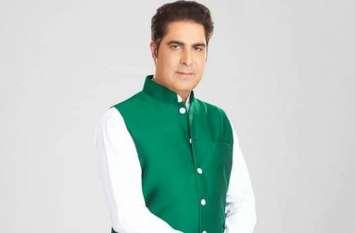 Exclusive: रामपुर उपचुनाव में भाजपा इस बड़े मुस्लिम कांग्रेस नेता को दे सकती है टिकट