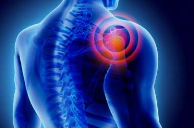 वैज्ञानिकों ने स्किन में खोजी ये अनोखी चीज, पुराने दर्द की शिकायत होगी चुटकियों में दूर