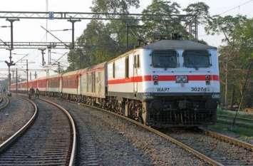रेलवे जॉब्स 2019 : साउथ ईस्टर्न रेलवे में निकली भर्ती, फटाफट करें अप्लाई