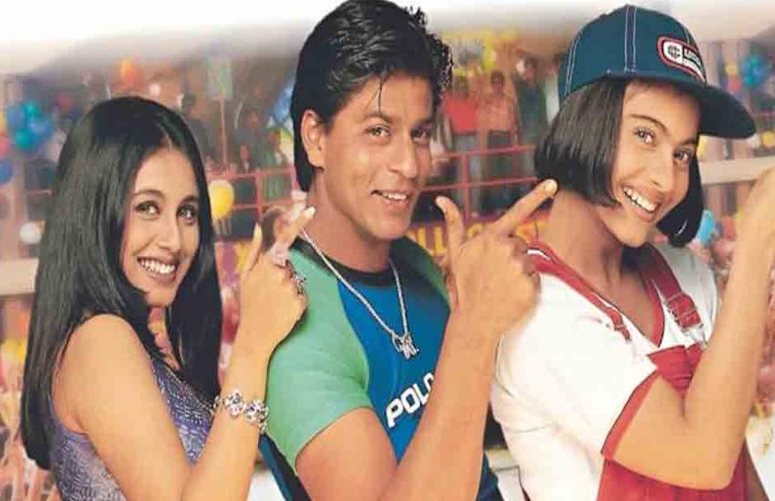 इस सुपरहिट फिल्म के रीमेक को रणवीर सिंह ने छीना रणबीर कपूर से!
