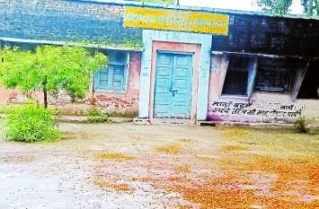 राखी-ईद की रौनक रही फीकी, 68 पंचायत सचिवों को नहीं मिला वेतन