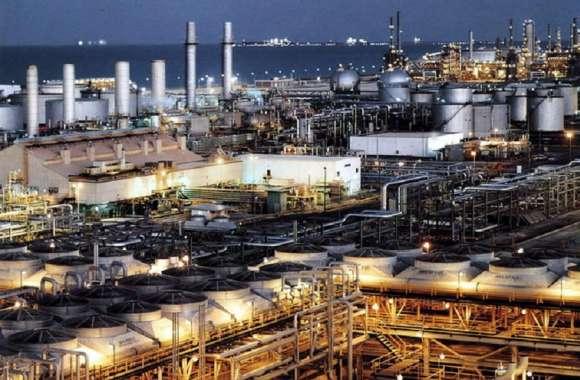 इस तरह विश्व में तेल बाजार पर कब्जा कर रहा है सऊदी अरब