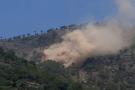 जम्मू-कश्मीरः भारत की जवाबी कार्रवाई में पाक के पांच जवान ढेर, तीन चौकियां भी तबाह