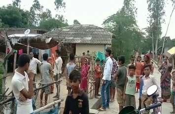 इस डेरा में चलता है बांग्लादेशी कानून, इंदिरा गांधी ने किया था इन परिवारों पर उपकार