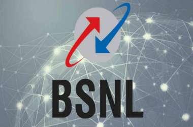 BSNL ने 1,098 रुपये वाले प्रीपेड प्लान में किया बदलाव, पहले से कम हुई वैलिडिटी