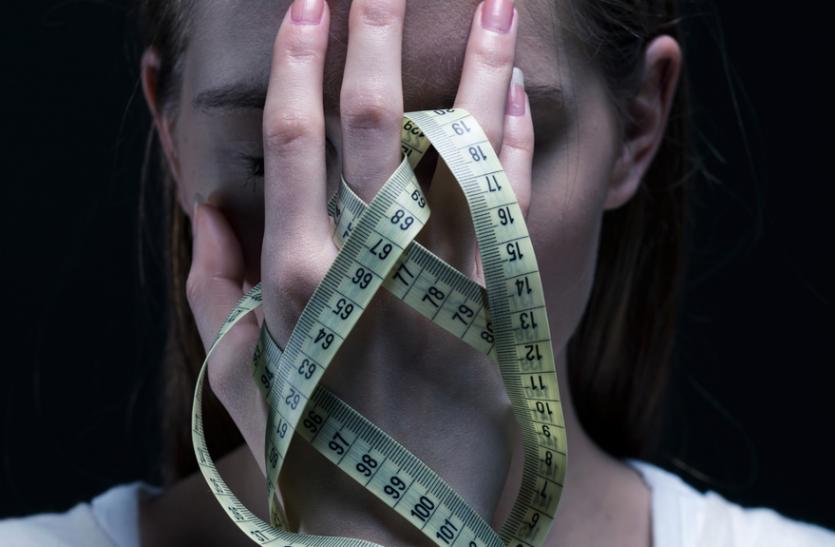 अगर अचानक कम होेने लगे वजन तो हो सकती है ये गंभीर बीमारी
