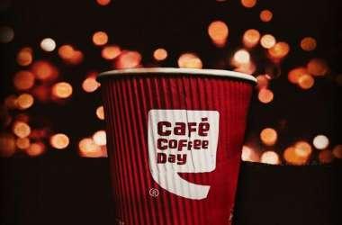 कॉफी डे समूह पर कुल 4970 करोड़ रुपये का कर्ज, नियामकीय फाइलिंग में दी जानकारी