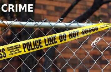 Condition of Police Stations: नफरी की कमी से बढ़ रहे अपराध