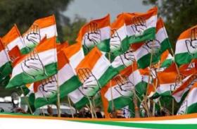 कांग्रेस ने बनाई 2022 यूपी विधानसभा चुनाव के लिए नई रणनीति, भाजपा ही नहीं सपा, बसपा के लिए बड़ा झटका